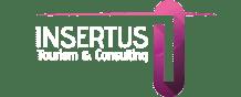 Insertus